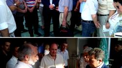 Στον Υπουργό Παιδείας οι ΕΛΤΕΕ για τις εγγραφές «TAXISNET» των ΕΠΑΛ